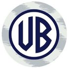 Veronica Bradley Interiors logo