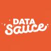 DataSauce profile image