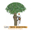 Lux Tree Services profile image