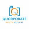 Quorporate Photo Booths profile image