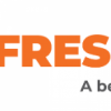 FreshinUp.com profile image