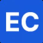 ECDIGITAL logo