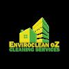 Enviroclean Oz profile image