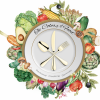 The Colors of Food, LLC profile image