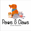 Paws and Claws Huntingdon profile image