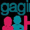 EngagingHR profile image