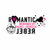 Romantic Rebel Weddings profile image