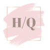 H/Q Bristol profile image