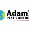 Adam's Pest Control profile image