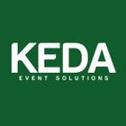 KEDA Event Solutions Limited logo