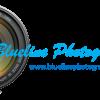 Blueline Photography profile image