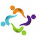 SmartRise Solutions - Vanessa Guzman logo
