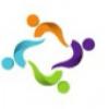 SmartRise Solutions - Vanessa Guzman profile image
