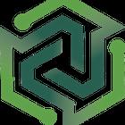 Vuxen Smart Homes Ltd logo