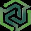 Vuxen Smart Homes Ltd profile image