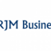 RJM Business Services Limited profile image