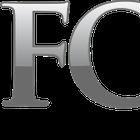 TJ Fox Hypnosis Center logo