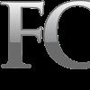 TJ Fox Hypnosis Center profile image