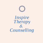 InspireTherapy logo