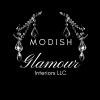Modish Glamour Interiors, LLC profile image
