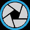 ProAerial Media, LLC profile image