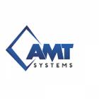 AMT SYSTEMS LTD. logo