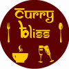 Curry Bliss - Indian Restaurant & Banquet profile image