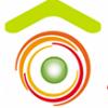 Snughome.ie profile image
