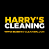 Harry's Cleaning profile image