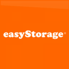 easystorage Manchester logo