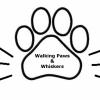 Walkingpawsandwhiskers profile image
