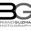Briand Guzman Photography profile image