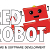 Red Robot Systems profile image