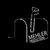 Mehler Productions profile image