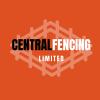 Central Fencing profile image