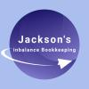 Jackson's InBalance Bookkeeping profile image
