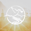 Channel of Peace Counselling Service profile image