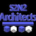S2N2 Architects LLC logo