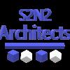 S2N2 Architects LLC profile image