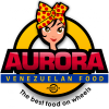 Aurora Venezuelan Food profile image