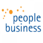 People Business logo