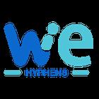 WeHyphens Pvt. Ltd. logo