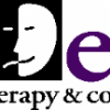 Eastside Therapy & Counseling profile image