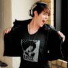 DJ SHIEK profile image