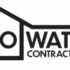 No Water Contracting Inc. profile image