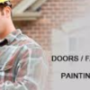 WilliamYoung247 painting and decorating profile image