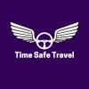 Time Safe Travel profile image