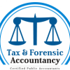 Tax & Forensic Accountancy profile image