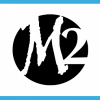 Long Beach Fitness Trainers, M2 Fitness Pros profile image