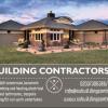 SS Building Contractors Ltd profile image